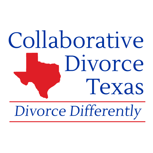 member of Collabotative Divorce Texas