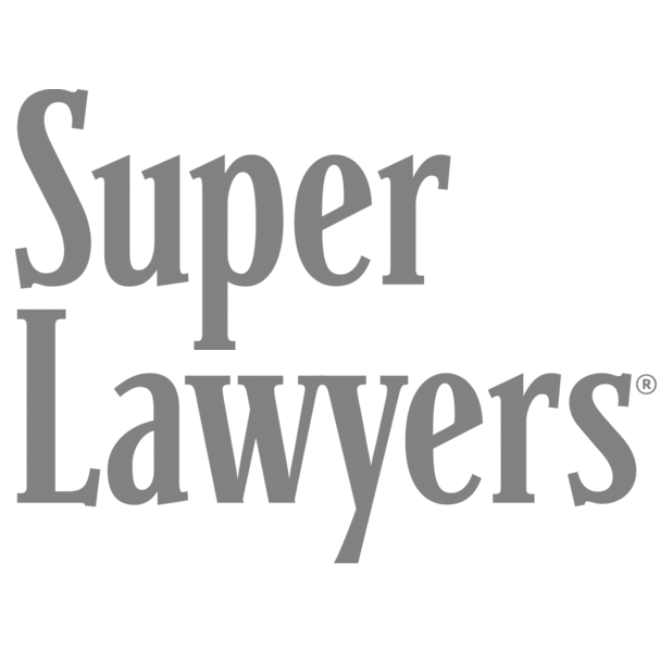 super lawyers rated attorney
